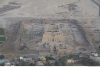 background egypt