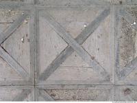 Medieval Floor