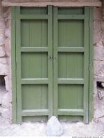 Doors Historical 0014