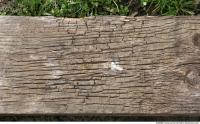 photo texture of wood rough