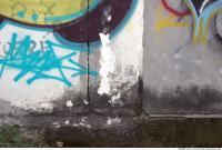Walls Concrete 0041
