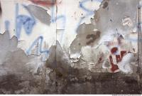 Walls Concrete 0053