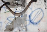 Walls Concrete 0054