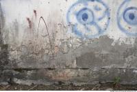 Walls Concrete 0055