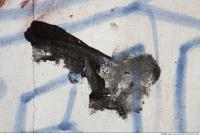 Walls Concrete 0057