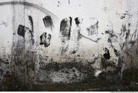 Walls Concrete 0059