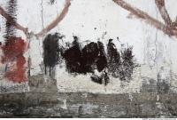 Walls Concrete 0061