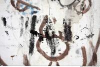 Walls Concrete 0062