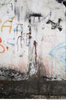Walls Concrete 0066