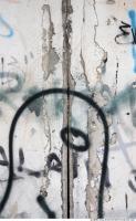 Walls Concrete 0077