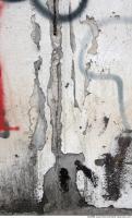 Walls Concrete 0078