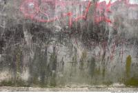 Walls Concrete 0002