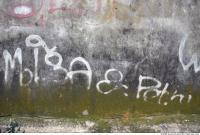 Walls Concrete 0006