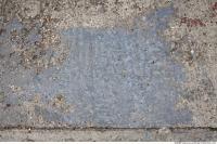 Ground Concrete 0003