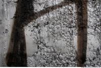 Walls Concrete 0051