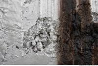 Walls Concrete 0052