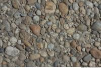 Ground Gravel 0001