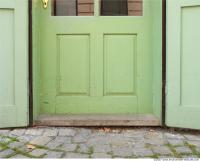 Doors Historical 0028
