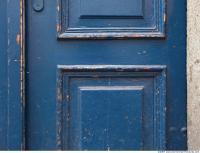 Doors Ornament 0031