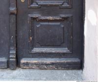 Doors Ornament 0003