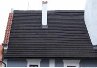 Tiles Roof 0111