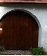 Doors Gate 0002