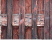 Wood 0035