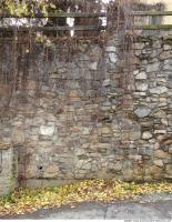 Walls Stone 0066
