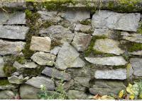 Walls Stone 0057