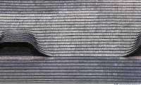 Tiles Roof 0008