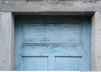 Doors Historical 0001