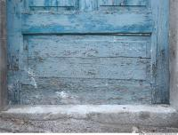 Doors Historical 0002