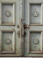 Doors Historical 0016
