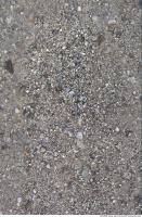 Ground Asphalt 0004
