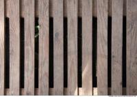 Wood 0003