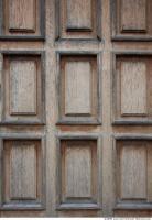 Doors Ornament 0002