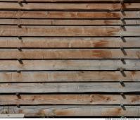 Wood 0002