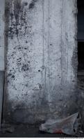 Column 0053