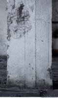 Column 0073