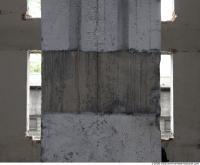 Column 0003
