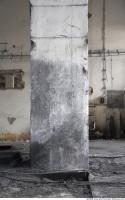 Column 0002