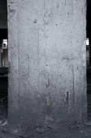 Column 0119