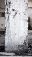 Column 0067