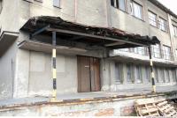 Buildings Industrial 0025