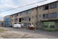 Buildings Industrial 0004