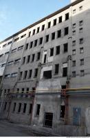 Buildings Industrial 0005