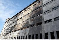 Buildings Industrial 0010