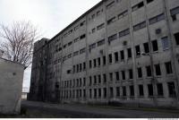 Buildings Industrial 0057