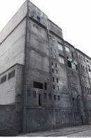 Buildings Industrial 0011
