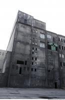 Buildings Industrial 0032